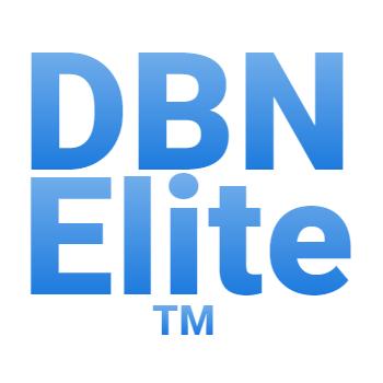 DBN Elite