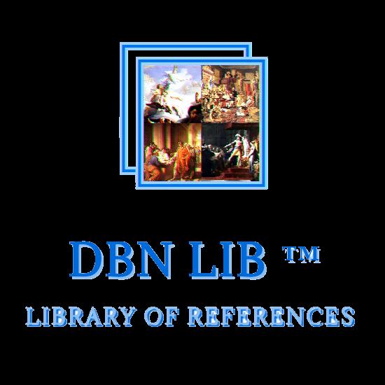 DBN Lib