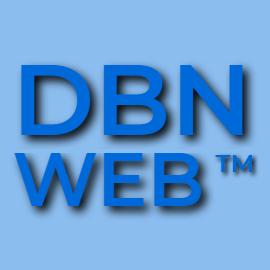 DBN Web