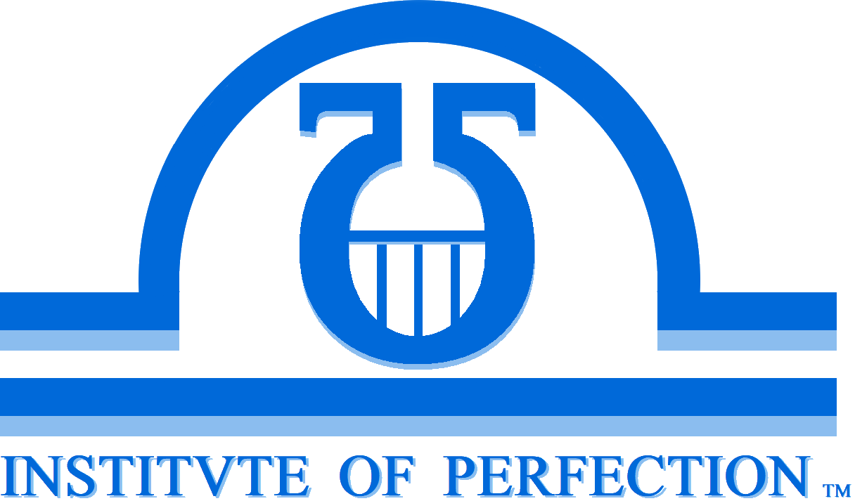 Institute of Perfection