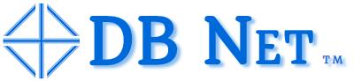 DB Net