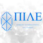 "Profile picture of NI Art Exhibit<span class=""bp-verified-badge""></span>"