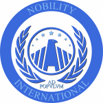 "Profile picture of Nobility International<span class=""bp-verified-badge""></span>"