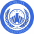 Profile picture of Nobility International