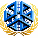 "Profile picture of NIPAC<span class=""bp-verified-badge""></span>"