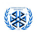 Profile picture of INCEP