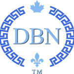 "Profile picture of DBN<span class=""bp-verified-badge""></span>"