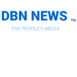 """Profile picture of DBN News<span class=""""bp-verified-badge""""></span>"""