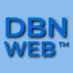"""Profile picture of DBN Web<span class=""""bp-verified-badge""""></span>"""