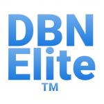 Group logo of DBN Elite Students