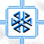 Group logo of Aristophilian Community